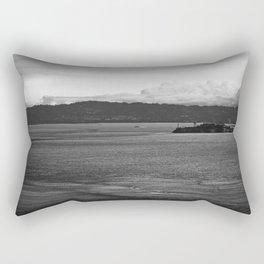 # 196 Rectangular Pillow