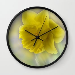 the beauty of a summerday -88- Wall Clock