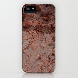 This Time I will Succed iPhone Case