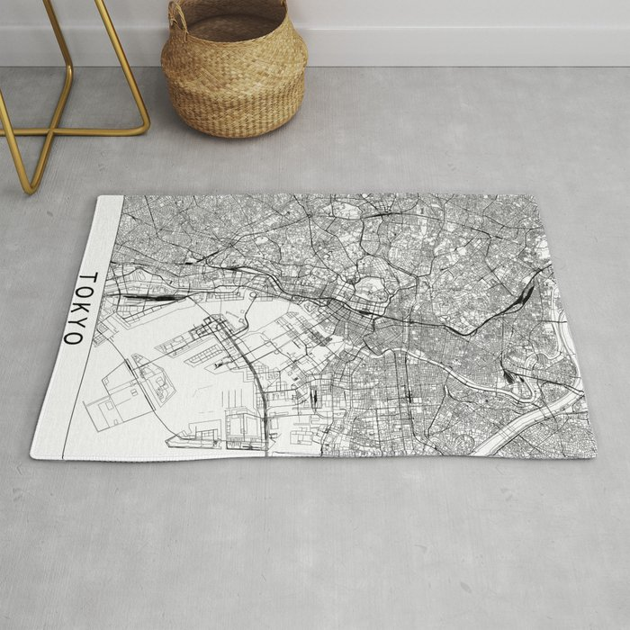 map blanket, map math, map toys, map sheet, map cabinet, map lamp, map decor, map pouf, map quilt, map tile, map storage, map clock, map upholstery, map tree, map bag, map frame, map accessories, map trunk, map furniture, map carpet, on map rug