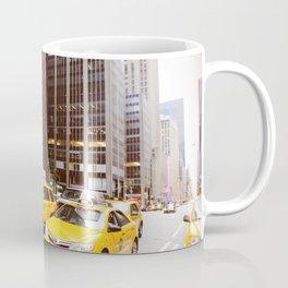 You Talkin to Me Coffee Mug