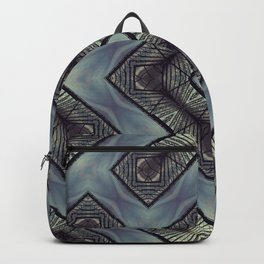 Projects Backpack