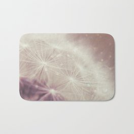 Fairydust Bath Mat