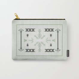 DAYS Carry-All Pouch