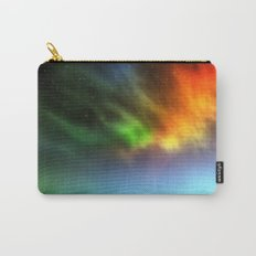 Fantasy Skies Carry-All Pouch
