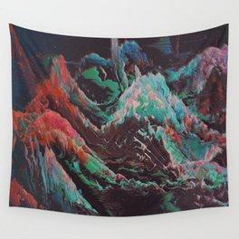 GŪŠHR Wall Tapestry