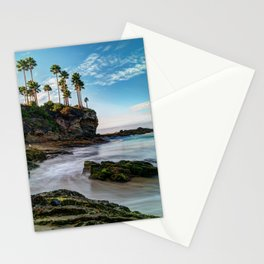Incoming Tide Stationery Cards