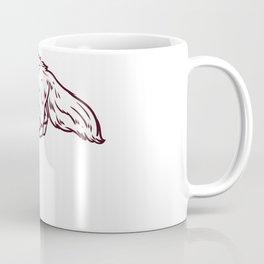 Wild, Animal, Forest Coffee Mug