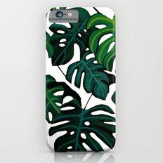 Descendants II iPhone 6s Slim Case