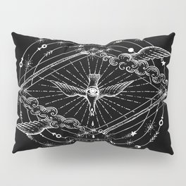 Insight Pillow Sham