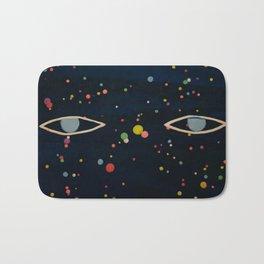 Tame Impala - Eye Bath Mat