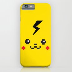 PikaaChuu iPhone 6s Slim Case