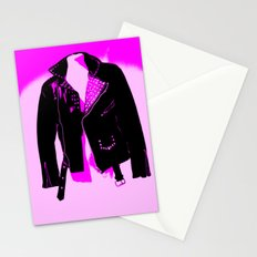 Uh Huh! Stationery Cards