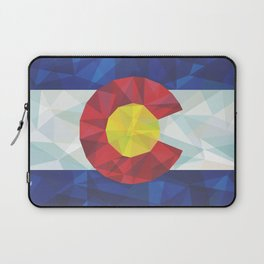 Colorado Laptop Sleeve