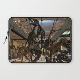 Vertebrae By Vertebrae  Laptop Sleeve