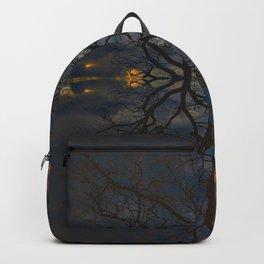 Treeflection II Backpack