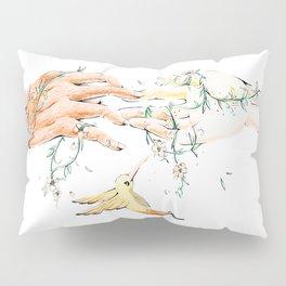 I Got You Pillow Sham