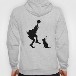 #TheJumpmanSeries, The Grinch Hoody