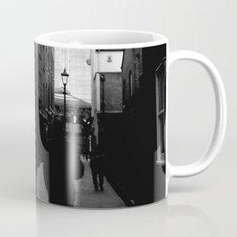 The Ripper Society Coffee Mug