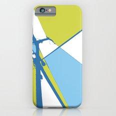 High Wire Slim Case iPhone 6s