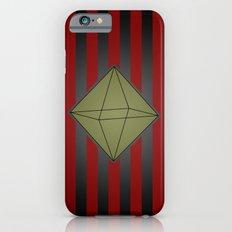 Zygote iPhone 6s Slim Case