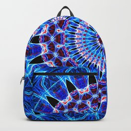 PRAKRITI Backpack