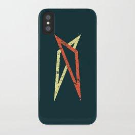 ALBUM iPhone Case
