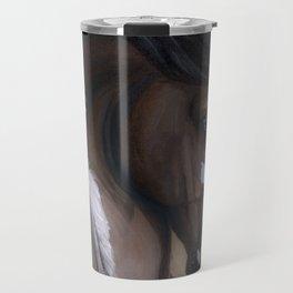 Mookaite Travel Mug