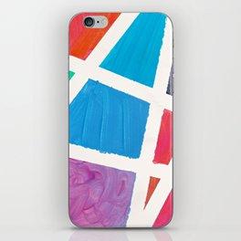 Hash iPhone Skin