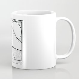 Wander Often - Wonder Always Coffee Mug
