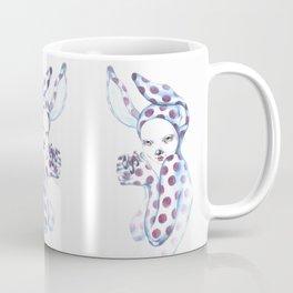 I have a secret Coffee Mug