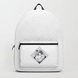 Kovau Backpack