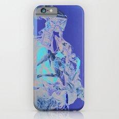 Izanaki (イザナキ) Slim Case iPhone 6s