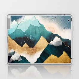 Daybreak Laptop & iPad Skin
