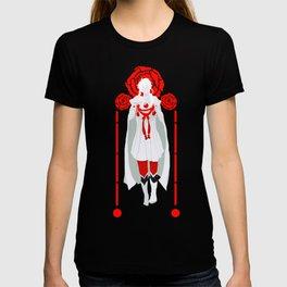 Shiroba T-shirt