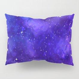 Jared space Pillow Sham