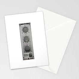 BasiQ knob Stationery Cards