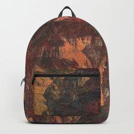 Jasper Canyon Backpack