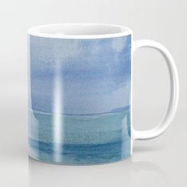 Timeless Surf Coffee Mug
