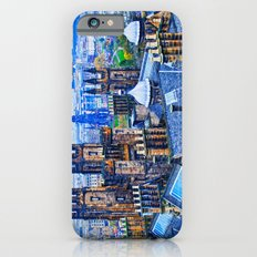 Edinburgh Rooftops  Slim Case iPhone 6s