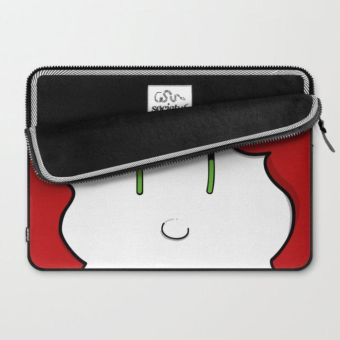 Cristina Laptop Sleeve