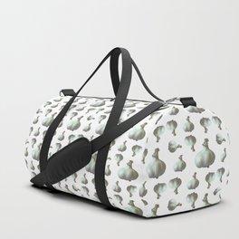 Garlic Solo Duffle Bag