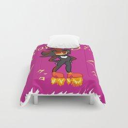 Fabhog Comforters