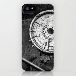 How much is it? iPhone Case