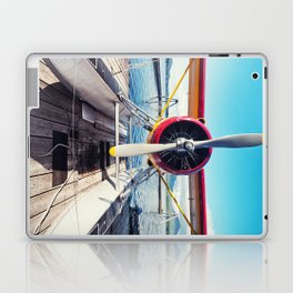 Propellant Laptop & iPad Skin