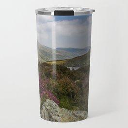 Mountain Walks Travel Mug