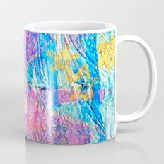 For Whatever Reason Mug