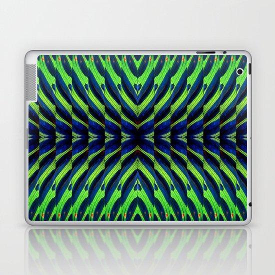 REFLECTED MARANTA Laptop & iPad Skin