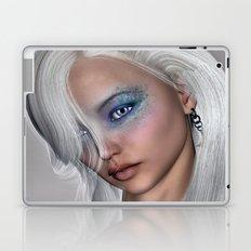 Make Over Laptop & iPad Skin