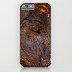 Gentle and Wise iPhone 6s Slim Case